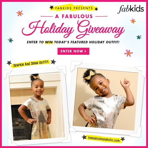 Win A Copy Of Kinsellas Shopaholic Baby by Win Peyton S Fabkids Giveaway Baby
