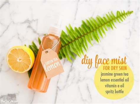 diy hydrating mask using essential oils family focus mist for skin