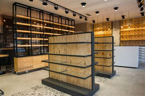 pharmacy design flooring the box pharmacy by sopratutto athens greece 187 retail