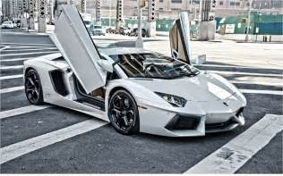 Open Lamborghini Lamborghini Doors Open Scissor On The Corner Fyuture
