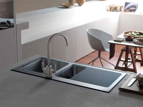 silgranit sinks pros and cons composite granite sinks franke congenial what can you
