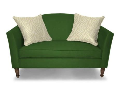 ethan allen hartwell sofa 138 best images about rta fundraiser board on pinterest