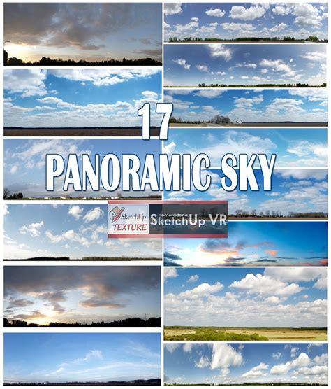 vray sketchup sky background tutorial panoramic sky part 2 vray sketchup tut