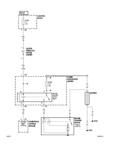 small engine repair manuals free download 2000 chevrolet silverado 1500 parental controls 2000 monte carlo engine swap 2000 free engine image for user manual download