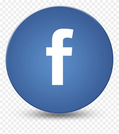 facebook logo  pictures  pin  pinterest fb