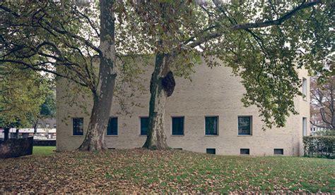 tu dortmund pavillon 8 ausstellung in dortmund rrr und ostwall 7 architektur