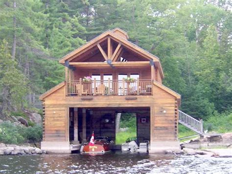 who owns hells bay boats 17 best 15 of the most amazing boat houses and a bonus