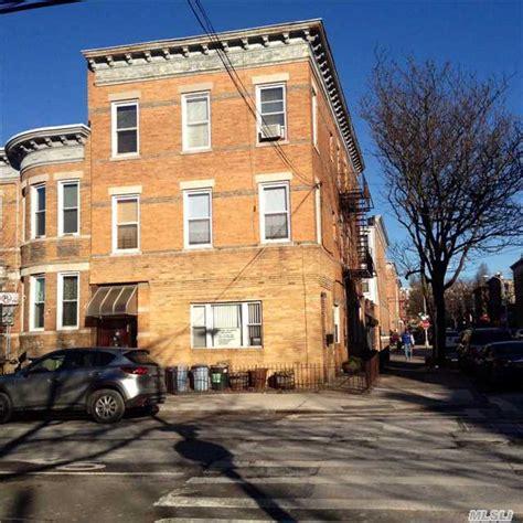 Apartments In Ridgewood Ny For Rent 6047 Catalpa Ave Ridgewood Ny 11385 Rentals Ridgewood