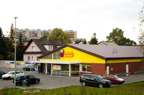 sklep home design zielona g ra sklep biedronka ul mała g 243 ra w krakowie pictures