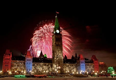 new year in ottawa pin by ward on new year