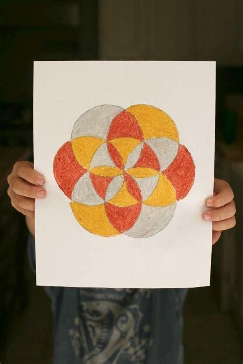islamic pattern art lesson pinterest the world s catalog of ideas