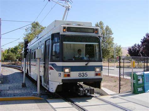 light rail 5 jpg 63112 bytes