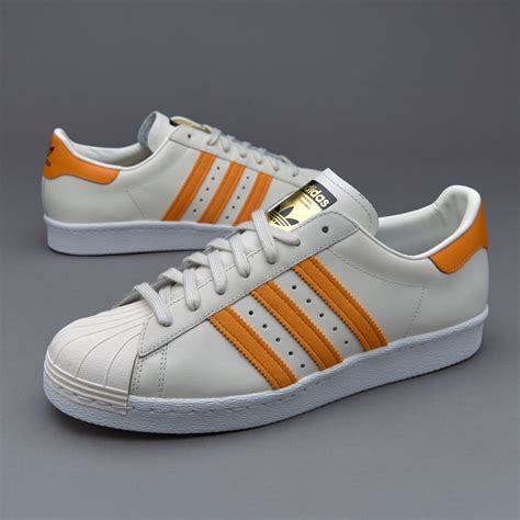 Sepatu Adidas Originals Cus 80s sepatu sneakers adidas originals superstar 80s gum outsole