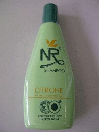 Sho Untuk Memanjangkan Rambut 10 merk sho untuk memanjangkan rambut dengan cepat