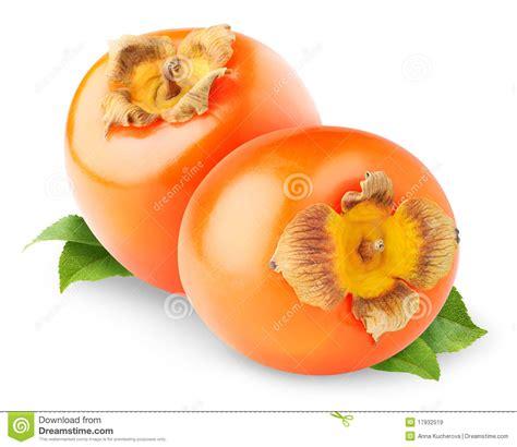 Keset Kaki Printing Fruits Berkualitas persimmon fruits royalty free stock images image 17932519