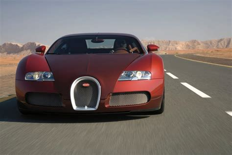 bugatti baron perdiste la oportunidad se acabaron los bugatti veyron 16