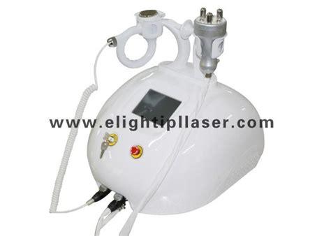 jenis diode laser jenis diode laser 28 images cara mudah membuat laser cara membuat laser pembakar dari dvd rw