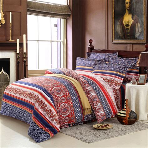 comfort bedding discount discount bedspreads promotion shop for promotional