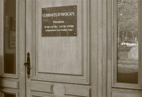 Cabinet Immobilier Denis by Avocat 224 Nazaire Ma 238 Tre Denis Lambert