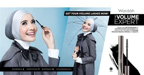 Wardah Inspiring wardah cosmetics indonesia wardahbeauty