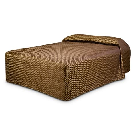 Fitted Cover by Standard Practical Fitted Bed Cover Hotelhome Australia