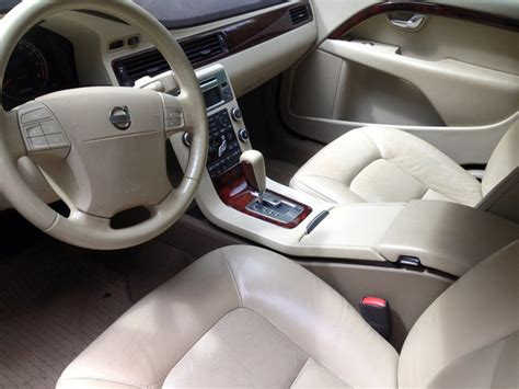 how things work cars 2008 volvo xc70 interior lighting 2008 volvo xc70 pictures cargurus