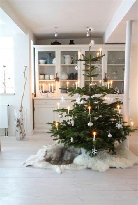 christmas tree skirt alternatives 5 tree skirt alternatives becki owens