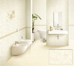 easy to clean bathroom bathroom tile easy to clean brightpulse us