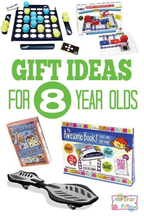 best gifts for 8 year old boys in 2015 boys ants and 120 best images about best toys for 8 year old girls on