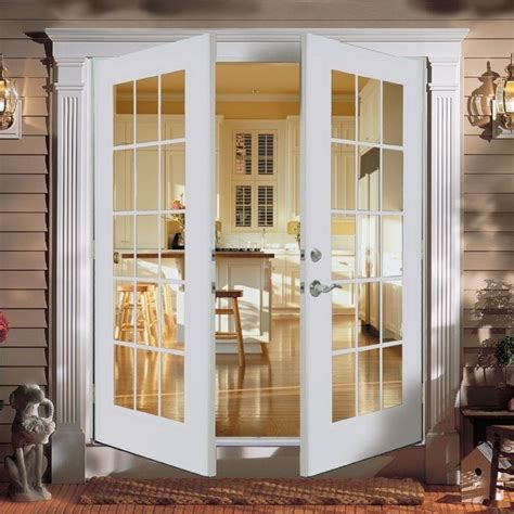 Doors: stunning pella french doors Pella French Doors With