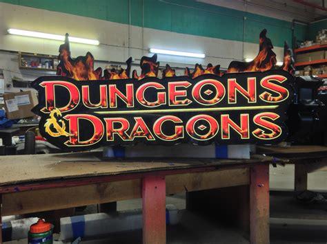 dungeons dragonsfun games creative surfaces blog