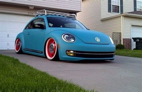 matte teal car 17 best images about cars on pinterest cars dream cars
