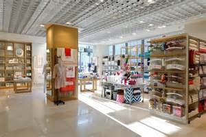 respublika first zara home shop in ukraine will be opened in shopping and entertainment center