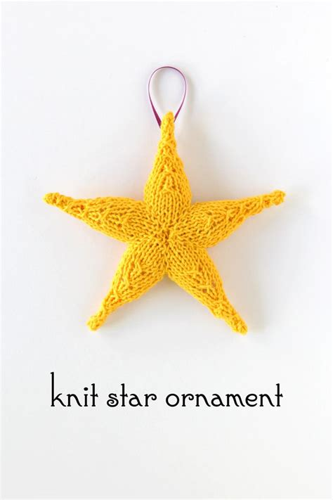 knitting pattern christmas tree topper 204 best images about free patterns knit on pinterest