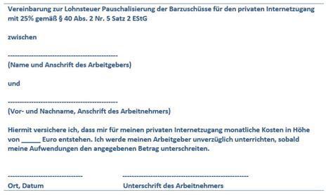 Muster Kündigung Versicherung Adac Read Book Muster Einer Versicherung An Eides Statt Pdf Read Book