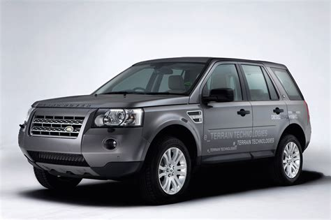 range rover diesel land rover s diesel erad hybrid e terrain technologies