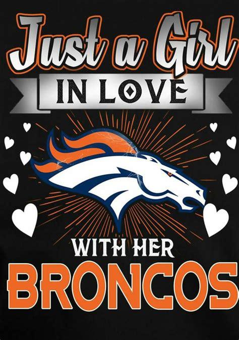 Memes De Los Broncos De Denver - best 25 denver broncos ideas on pinterest broncos fans