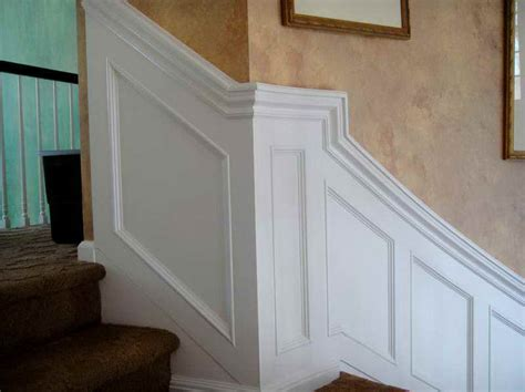 how to install raised panel wainscoting walls raised panel wainscoting wainscot panels