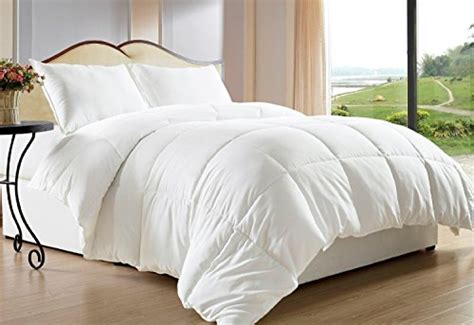 how much are down comforters best down comforter reviews buying guide