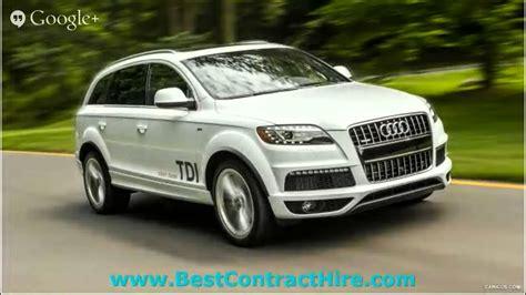 Audi Q7 Prices Paid audi q7 lease prices paid 0800 689 0540