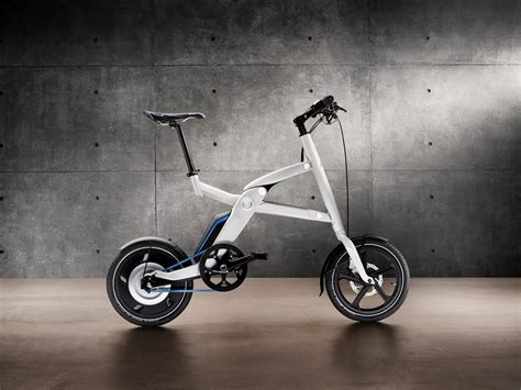 bmw folding bicycle bmw i pedelec electric bike hd wallpapers hd car wallpapers