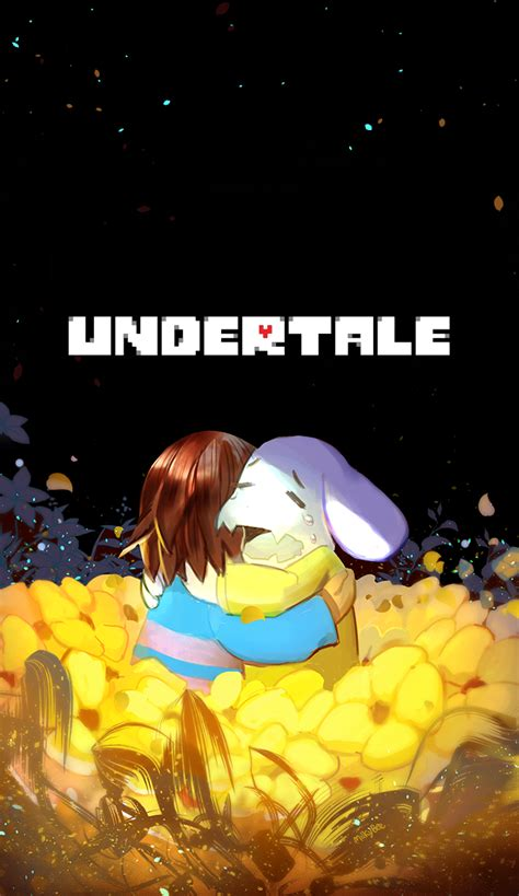 Tsubasa Ozora Iphone And All Hp undertale spoiler iphone6 s wallpaper by milkybee on