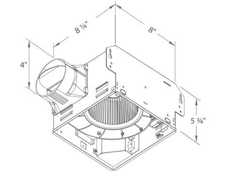 Senter U S A 30000 Watt gbr80led 80 cfm fan led light delta breezgreenbuilder