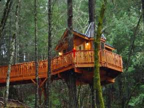 treehouse vacations tree house resort oregon your dream home