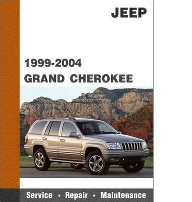old car repair manuals 2000 jeep grand cherokee security system pdf 2000 jeep cherokee parts diagram images diagram writing sle ideas and guide