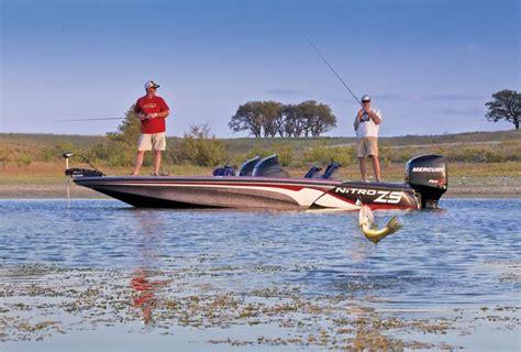 nitro bass boats apparel nitro boats wallpaper wallpapersafari