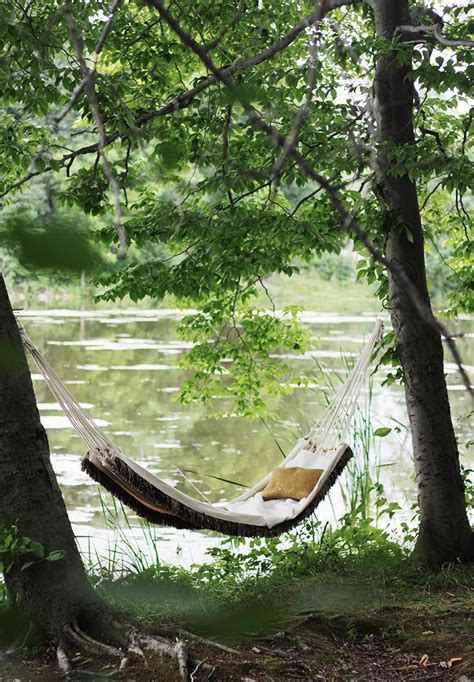 desk hammock diy diy hammock 187 the merrythought