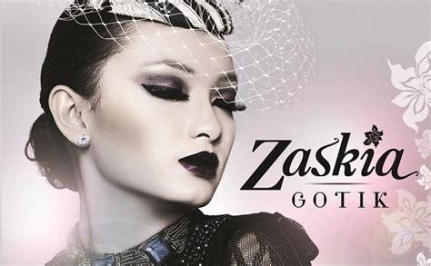 download lagu zaskia gotik bang jono download lagu zaskia gotik cintai aku karna allah mp3 2015