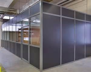 planchers cloisons et plafonds les fournisseurs
