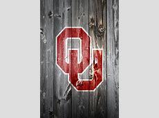 Oklahoma Sooners Wallpaper for iPhone - WallpaperSafari King Of Kings Logo Wallpaper